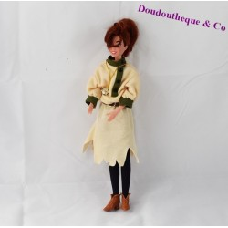 Anastasia TWENTIETH CENTURY FOX Anya 30 cm barbie doll