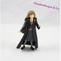 Figurine d'action Hermione Granger HARRY POTTER articulée sorcière 12 cm