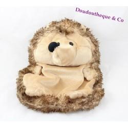 Stuffed Koala Etam Range Pajamas Hot Water Bottle 40 Cm Sos Doudou