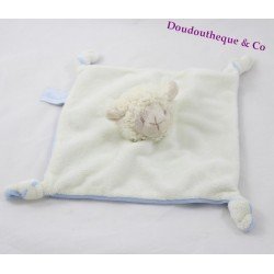 PEDIATRIL AVENE flat sheepskin baby