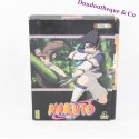 Coffret 3 dvd Naruto KANA vol.3 épisodes 26 à 39