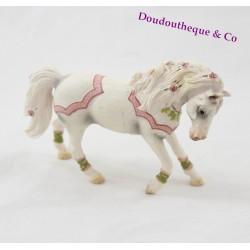 Figurine cheval SCHLEICH Feya elfe sur cheval 70400