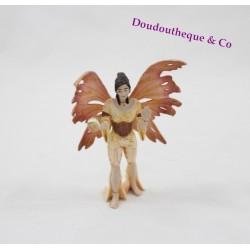 Figurine Nimsey elfe SCHLEICH protectrice des chevaux 70414
