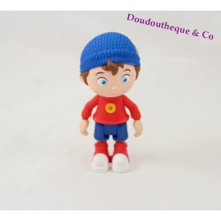 Noddy, Noddy SPIN MASTER 9 cm action figure