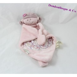 Doll flat comforter NOUKIE'S Kali, Nina and Kenza
