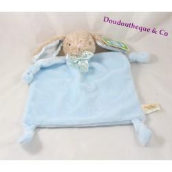 DAN DEE rabbit flat comforter My first easter Wal-Mart 30 cm