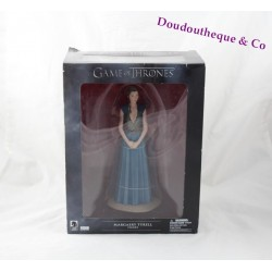 Figurine Cersei Baratheon GAME OF THRONES série tv collection Dark Horse 20 cm