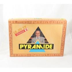 Jeu de société Pyramide Le Jeu TV France 2