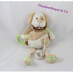 Don of dog activity BABY NAT 32cm