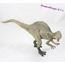 Figurine Spinosaure PAPO Dinosaure vert 17 cm
