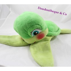 Turtle plush GIPSY Sammy 2 Ella green 37 cm Samy