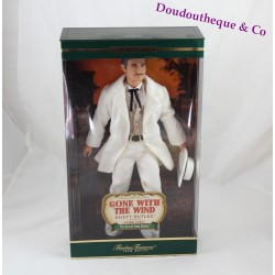 Poupée Barbie Rhett Butler MATTEL Autant en Emporte le vent 53854