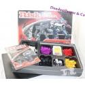 Jeu de société Risk Transformers PARKER Guerre de cybertron 2-4 joueurs