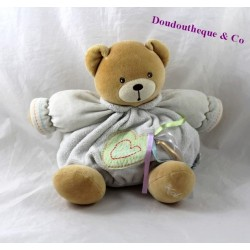Blankie bear budderball KALOO what happiness ribbons 24 cm