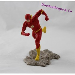 Figurine Flash SCHLEICH DC Comics Flash Gordon 10 cm