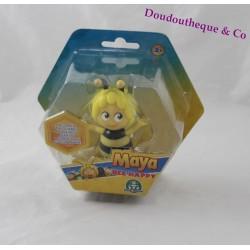 Figurine Maya l'abeille GIOCHI PREZIOSI Bee happy