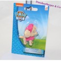 Figurine Stella PAT patrol Eraser 3D puzzle paw patrol