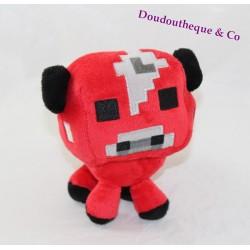 Baby plush Champimeuh GIOCHI PREZIOSI Minecraft cow
