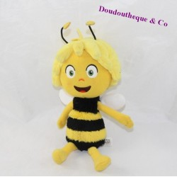 Maya bee bee STUDIO 100 Arkopharma black yellow 34 cm