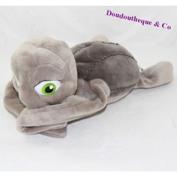 Ricky the grey turtle GIPSY Sammy The extraordinary journey of Samy 36 cm