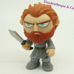 Figurine Funko mystery minis Tormund Giantsbane GAME OF THRONES série TV