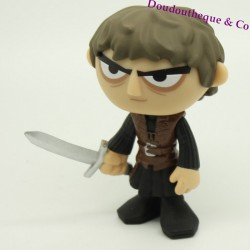 Figurine Funko mystery minis Ramsay Bolton GAME OF THRONES série TV