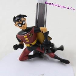 Robin MCDONALD's Mcdo Dc Comics Plastic Figure 11 cm