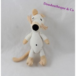 Mimi the Mouse CROCODILE CREEK Maisy Lucy Cousins 12 cm