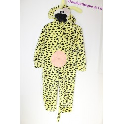 Sonial disguise Marsupilami Caesar child 3-5 years