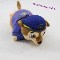 Mini pillow pets Chase dog NICKELODEON Pat Police Patrol 13 cm
