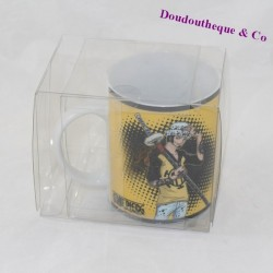 Trafalgar Law ABYSTYLE One Piece Mug