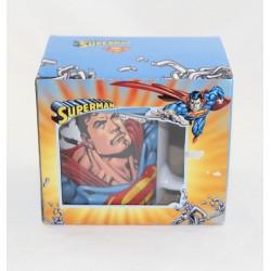 Mug Superman STARLINE DC Comics Warners Bros version BD