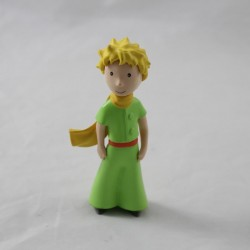 Figure The Little Prince of SAINT EXUPERY 70 years pvc 10 cm