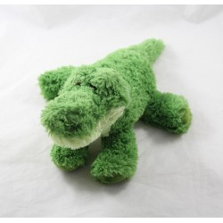 Animal alligator WILD REPUBLIC green crocodile 34 cm