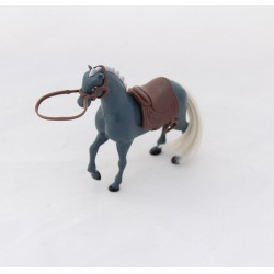 Figurine le Ranch QUICK Mistral cheval de Lena 10 cm