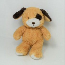 GIPSY beige brown dog sonic skin 38 cm
