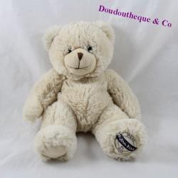 Bear Bear Bear ORIGINAL Bear Bear Paris beige HO2149 24 cm