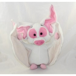 Bartok THE CENTURY FOX White Anastasia 1997 30 cm articulated bat