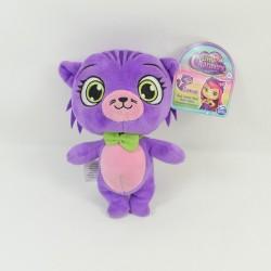 Seven NICKELODEON Basic Plush Pet Toy 18 cm