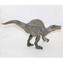 Spino 55011 Spinoe Figure articulated green dinosaur 31 cm
