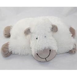 JELLYCAT white pillow pillow pets 38 cm