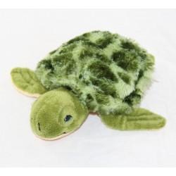 Monaco Oceanographic MUSEE turtle Petjes World 22 cm