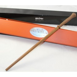 Mrs Molly Weasley's WANd WARNER BROS Harry Potter replica 37 cm