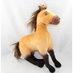 NicoTOY Spirit horse brown horse 30 cm