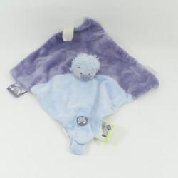 Merlin hedgehog flat comforter NOUKIE'S mallow Arthur and Merlin