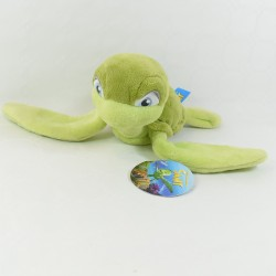 GIPSY turtle plush Sammy's adventures 24 cm