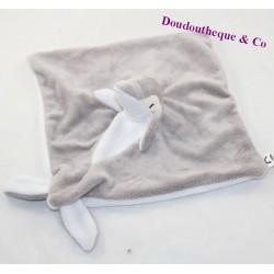 Doudou flat dolphin PIA...