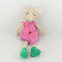 Doudou mouse MOULIN ROTY...