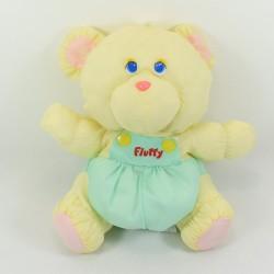 Bear bear BEAR BIKIN...