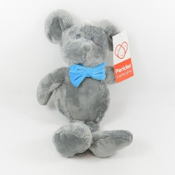 Skinned mouse PERICLES grey...